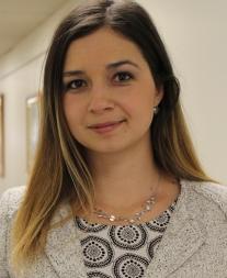 Adina Jan 2018